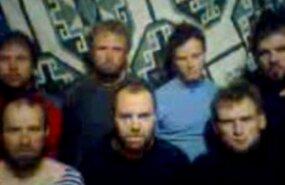 Эстонские велотуристы в плену уже два месяца и считают, что их бросили File46326937_fb591f15
